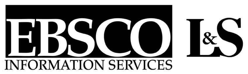 EBSCO Information Services GmbH / L&S